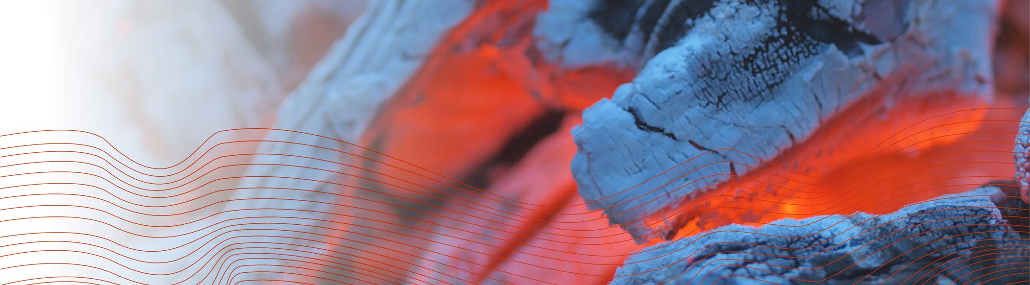 Muri Energie Forum – Feuer
