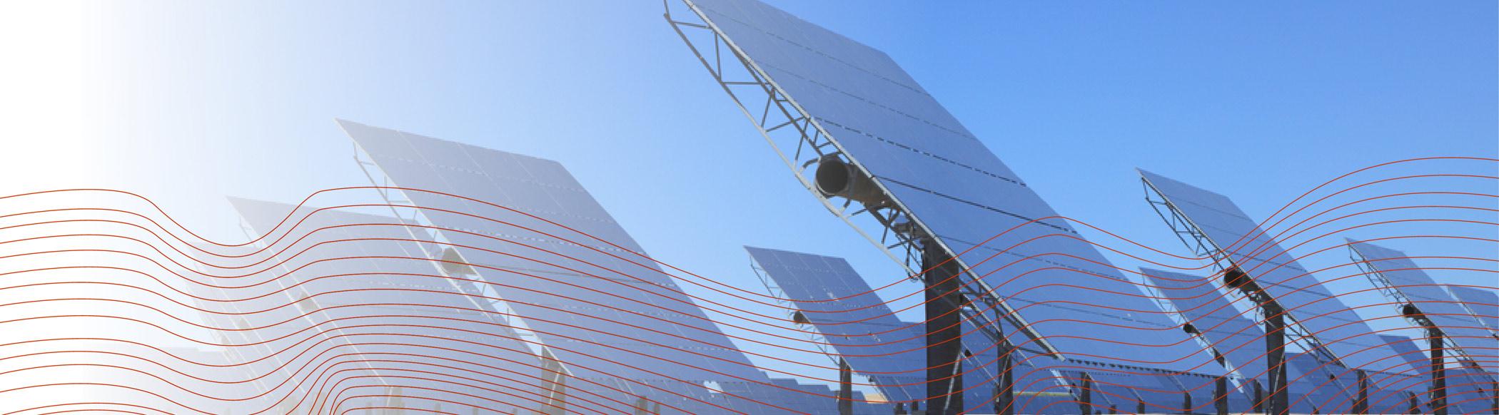 Muri Energie Forum – Solarenergie