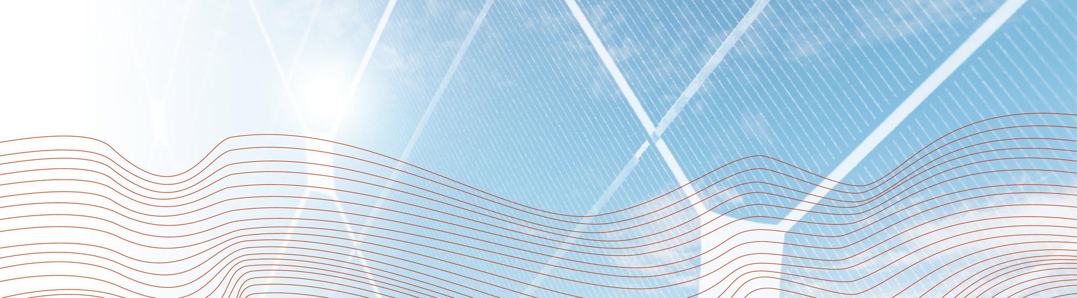 Muri Energie Forum – Sonnenenergie