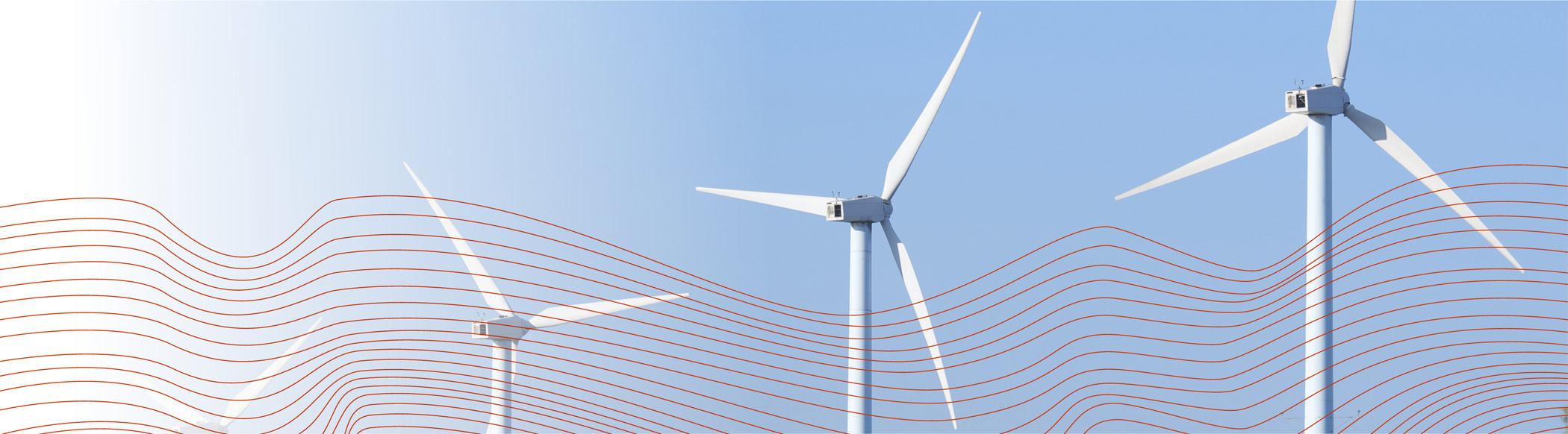 Muri Energie Forum – Windenergie