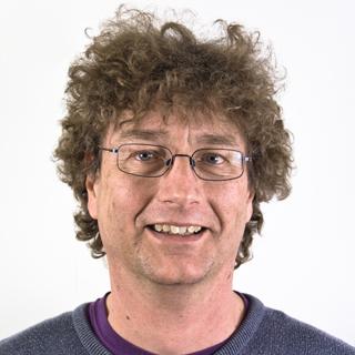 Peter Flick