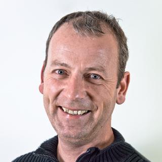 Stefan Staubli
